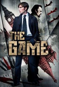 Игры разведок / The Game (2014)