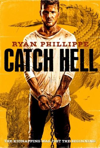 Попал под раздачу / Catch Hell (2014)