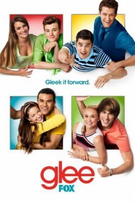 Лузеры / Glee - 6 сезон (2015)