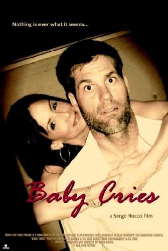 Ребенок Кричит / Baby Cries (2015)