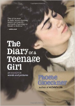 Дневник девочки-подростка / Diary of a Teenage Girl, The (2015)